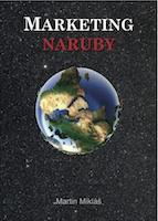 marketing-naruby-mini