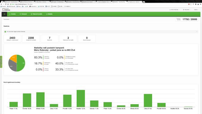 Snímek obrazovky 2013-05-17 v11.05.36