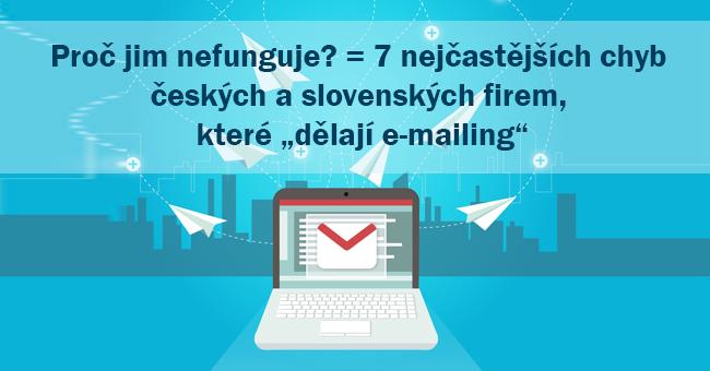 proc_jim_email_marketing_nefunguje