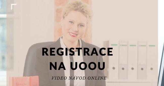 registrace-uoou