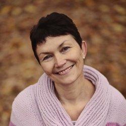 Dana Kubíková