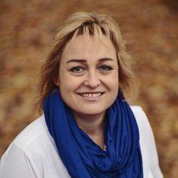 Jitka Kubíková