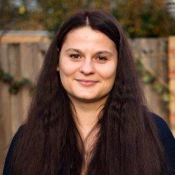 Kateřina Fišerová