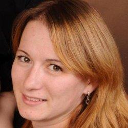 Martina Václavíková