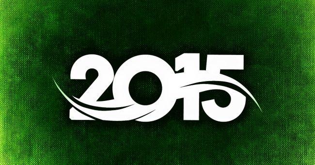 year-861838_1280