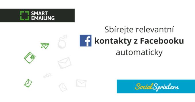 SmartEmailing+SocialSprinters