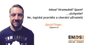 finger_citat