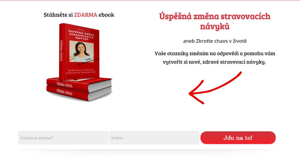 stepanka2