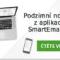 appka_rijen_novinky