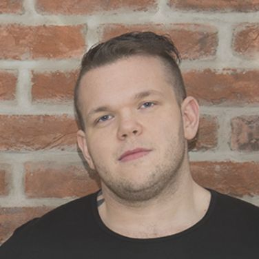 Marek Žák