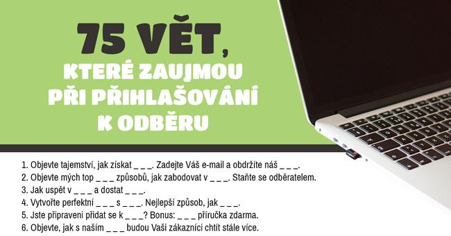 banner_75vet