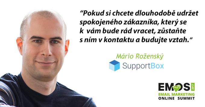EMOS_2017_blog_rozensky_bez_1200x627