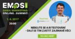 EMOS_2017_pola2_1200x627