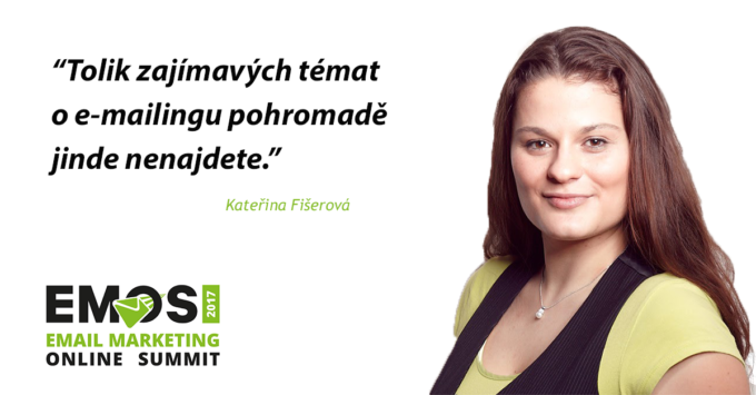 fiserova_citat_2017