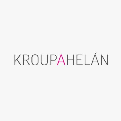 KROUPAHELÁN