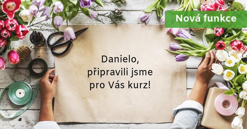 Personalizace_obrazku