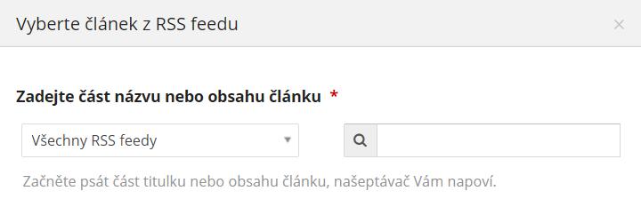 Vyber_clanku_RSS