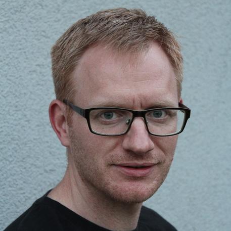 Petr Hezký