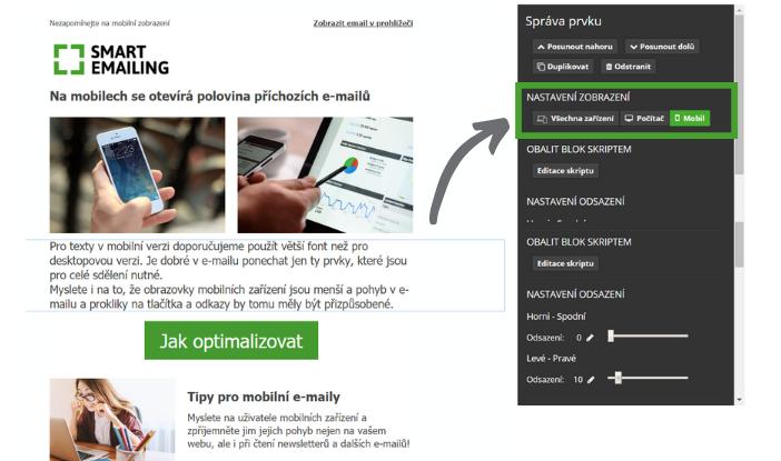 Mobilni_prvky_SmartEditor