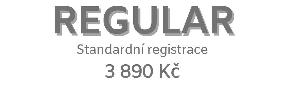 Registrace_later