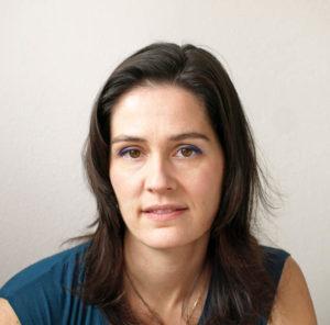 Petra Klimková