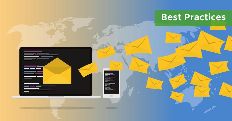 transakcni emaily